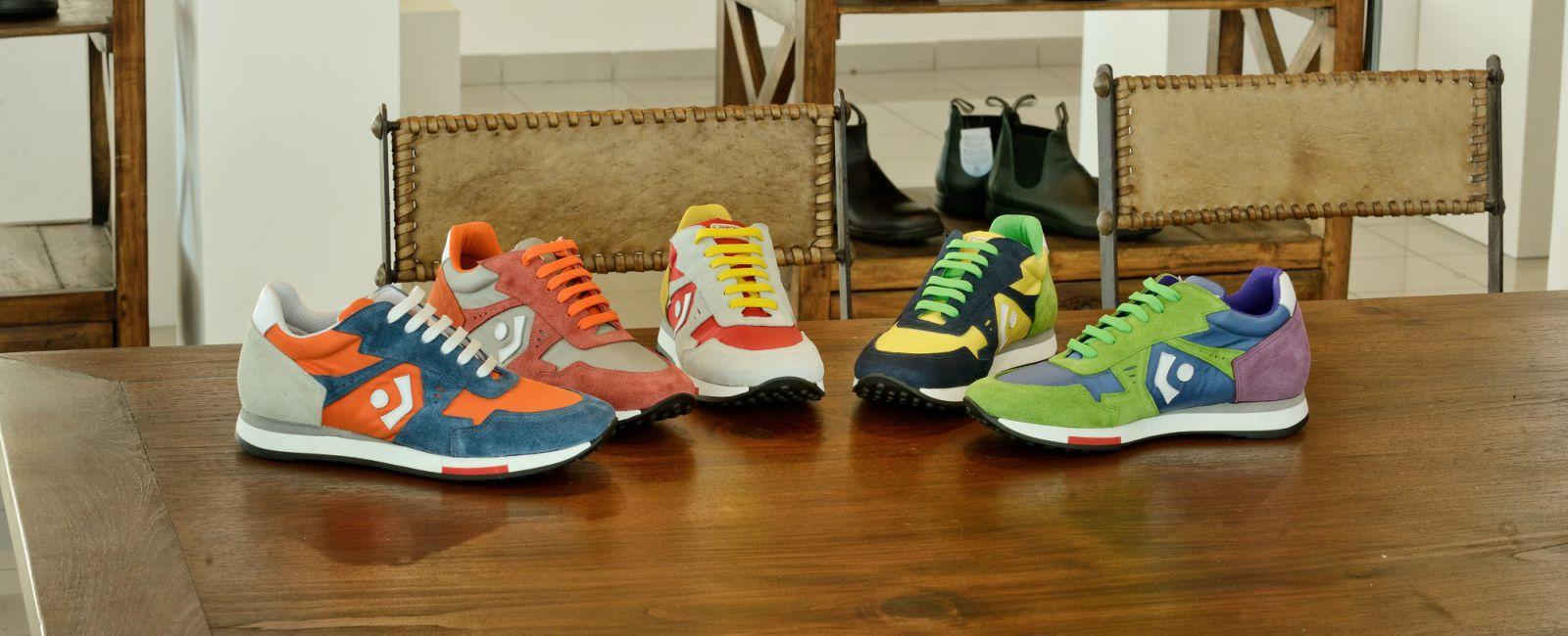Trackstone original brand, scarpe beatles,sneackers, running